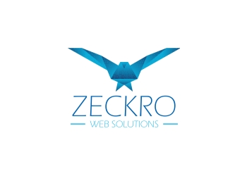 Zeckro Web Solutions
