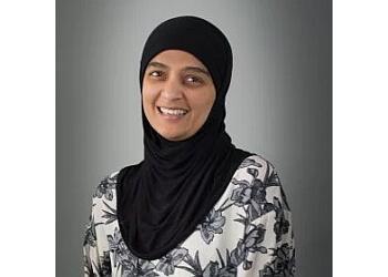 Zeenat Karim