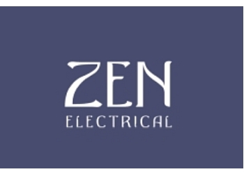 Zen Electrical Ltd.