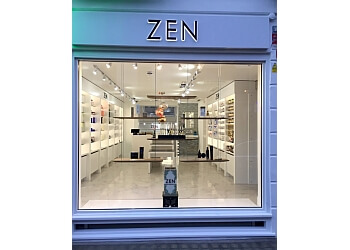 Zen Pharmacy