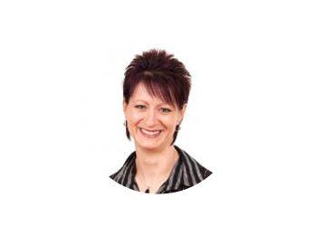 Zena Warburton