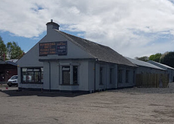 Zenith Fitness Training
