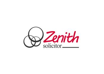 Zenith Solicitor