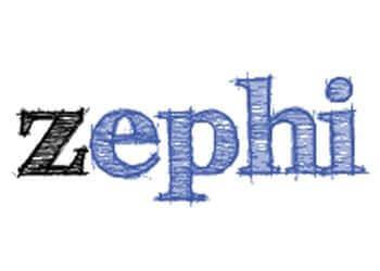 Zephi