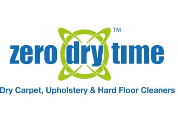 Zero Dry Time Exeter