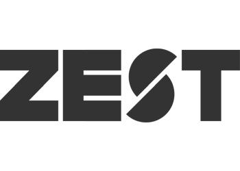 Zest Digital