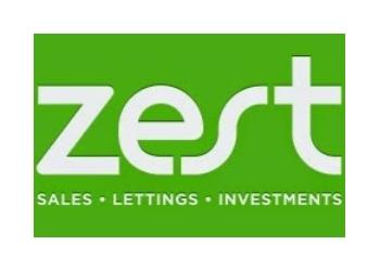 Zest Loves Property