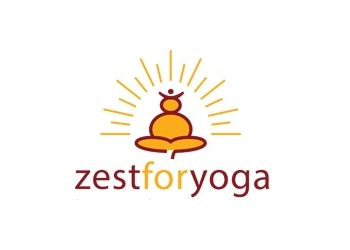 Zest for Yoga