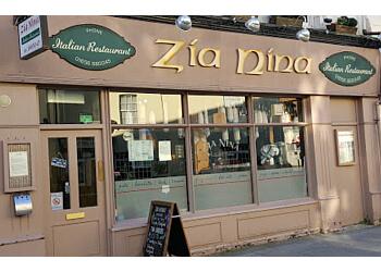 3 best italian restaurants in bridgend uk top picks may. Black Bedroom Furniture Sets. Home Design Ideas