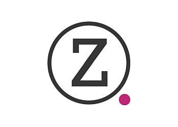 ZigZag media limited