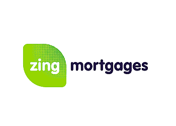 Zing Mortgages