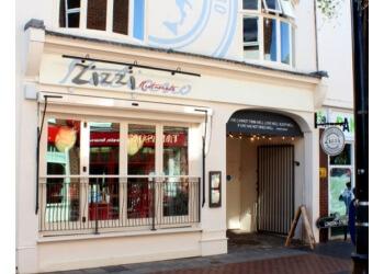 Zizzi Italian