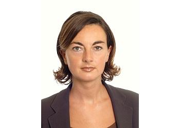Zoe Lagadec