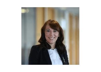 Zoe Tansley - Archers Law