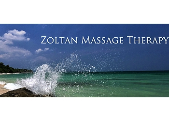 ZoltanMassageTherapy