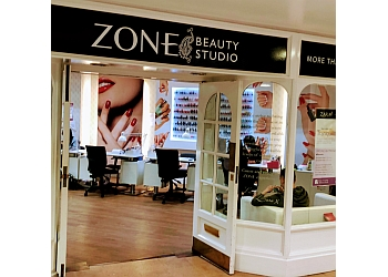 Zone Beauty Studio