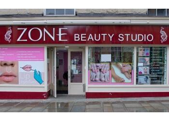 Zone Beauty Studio