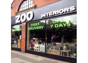 3 Best Furniture Shops In Nottingham Uk Top Picks June 2019