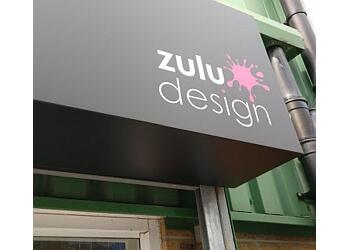 Zulu Signs