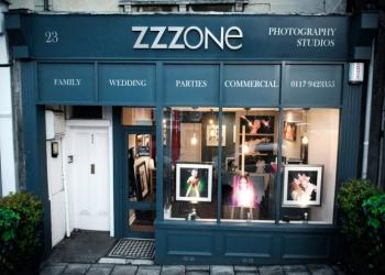 Zzzone Photography