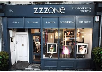 Zzzone Photography Studio