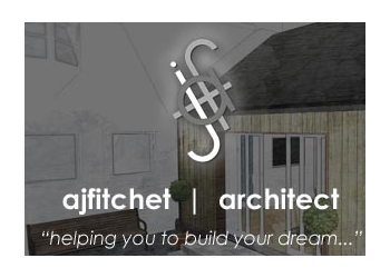 ajfitchet | architect LLP