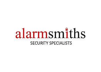 alarmsmiths