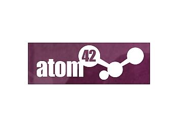 atom42