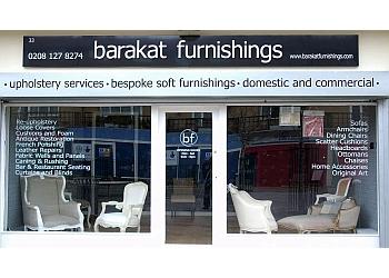 barakat furnishings