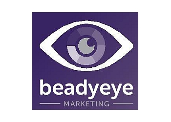 beadyeye marketing