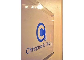 c2chiropractic Clinic