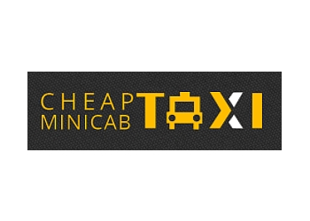 CHEAP MINICAB Taxi