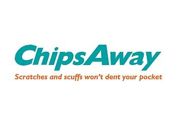 chipsaway Huntingdon