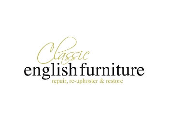 classic english furniture