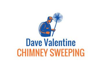 dave valentine chimney sweeping