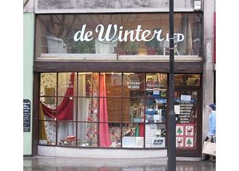 de Winter Ltd.