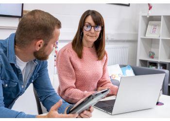 dodio - The Do Studio
