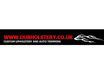 dubholstery ltd