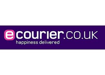 eCourier.co.uk