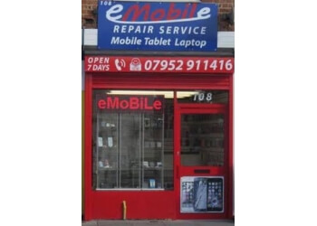 eMobile Phone Repair