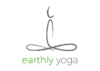 earthly yoga