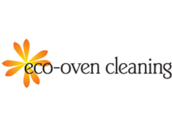 eco oven cleaning