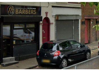 fh Barbers