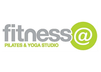 @fitness Pilates & Yoga Studio