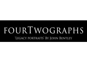 fourTwographs