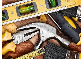 general handyman services