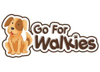 Go For Walkies