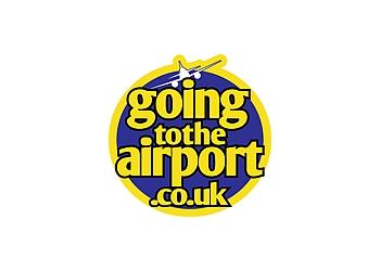 Goingtotheairport