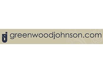 greenwood johnson