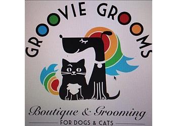 groovie grooms